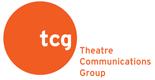 TCG-Dot-Name_sm
