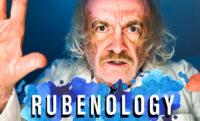 Rubenology