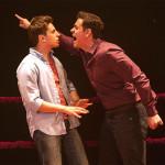 Ryan Didato and Nicholas Richberg