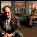 Gregg Weiner and Todd Allen Durkin